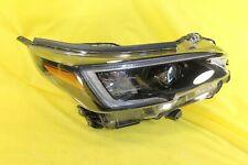 🚦 20 2020 Subaru Legacy Outback (Standard) Right Passenger Headlight OEM *MINOR
