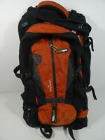 Black Wolf Grand Teton 90 Travel Hiking Pack with Detachable Day Pack