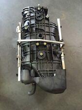 Brand New LS 1/6 Intake Manifold Fuel injector Rail 4.8 5.3 5.7 6.0