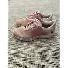 New listing Wilson Kaos 03 Tennis Shoes   6