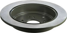 Disc Brake Rotor-Prem E coated Rear Autopart Intl 1427-523972