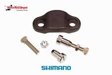 SHIMANO REEL ROD CLAMP KIT #TT0698X TT0698 TT0802 TT0648 Tiagra 30A 30WLRSA