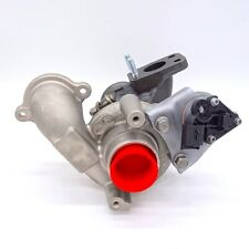Original Turbolader 49373-02013 Peugeot 208/308 1.4/1.6 HDI FAP 50/68KW 68/92PS