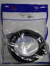 "Grote TRAILER WIRING, 48"" ADAPTER HARNESS FOR FORD STT BOX LAMPS - NEW"