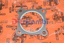 GUARNIZIONE TENUTA SCARICO TURBO ALFA ROMEO EPOCA - ALFA ROMEO 60732943