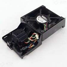 Dell Optplex 780 760 Gx520 Gx620 CPU Cooling FAN  CN-0G928P CN-0N135F