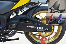 Yamaha YZF R3 R25 Cover Swingarm Rear Chain Frame Protector Fairings Parts New