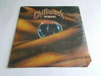 Chilliwack Lights From The Valley LP 1978 Mushroom SEALED Vinyl Record