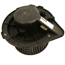 VW Passat B5 Heater Blower Motor 8D2 820 021  8D2820021
