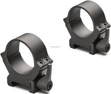 NEW Leupold QRW2 Scope Rings 30mm High Gloss 174077