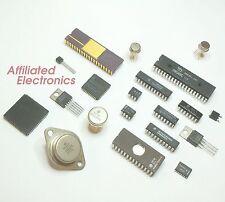 SK1053 / ECG1053 / NTE1053  IC High Gain Audio Preamp 10Pin Metal Can SK Series