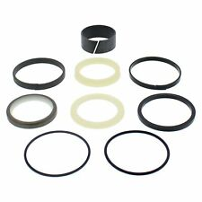 New Hydraulic Cylinder Seal Kit For Case Ih 570lxt Industconst 131750a2