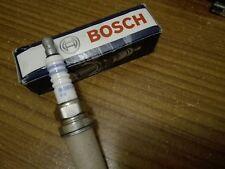 Bosch Bujía Flr 8 LDCU + (+9) parte no. 0242229654/+9
