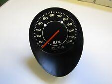 Mopar 70 71 72 73 74 Cuda 71 72 73 74 Challenger Standard Dash Speedometer