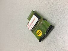 MTM Chip 180PS 1.8T 06A906032MJ Tuning Eprom Leon 1M TÜV 195PS