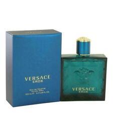 Versace Eros 6.7 oz Men's Eau de Toilette