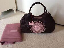 Brown Radley Bag