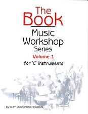 Workshop Music Books for Fiddle, Guitar ,Mandolin. Traditional Tunes.