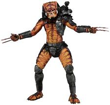 NECA Predator Movie Action Figures