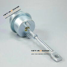 Wastegate Actuator For Land-Rover Defender / Discovery / Range Rover 2.5 TDI