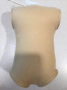 American Girl Doll body repair parts tlc replacement USED