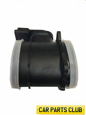 MAZDA 3 HATCH & SALOON 1.6 DI TURBO PETROL PIERBURG AIR MASS METER Y601-12-215