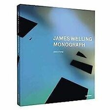 James Welling : Monograph (2013, Hardcover)
