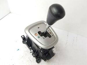 2005-2014 MK1 TOYOTA AYGO AUTOMATIC GEAR SELECTOR 8945152030