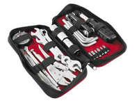 Windzone Motorcycle EE-1HD Economy Tool Kit EE-1HD