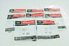 Motorcraft CM5010 Set of 8 Injector O-Ring Kit 7.3 Power Stroke Ford XC3Z9229AB