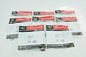 Motorcraft CM5010 Set of 8 Injector O-Ring Kit 7.3 Power Stroke Ford XC3Z9229AB