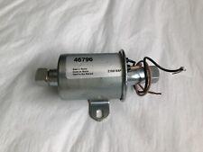 AIRTEX Fuel Pump 46796