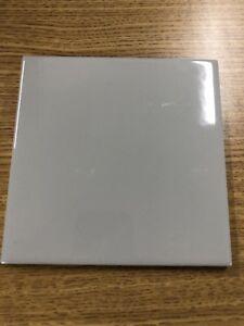 6x6 Desert Grey Tile Dal Tile 12.50 Sqft Per Box
