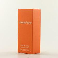 Clinique Happy EDP - Eau de Parfum 30ml