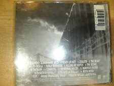 Lauryn Hill : MTV Unplugged No 2.0 (2CDs) (2002) Columbia