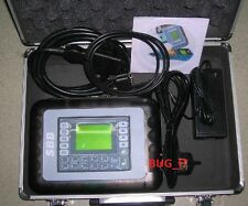 Nuevo V33.2 fabricante de llave SBB programador INMOVILIZADOR ECU auto coche A Control Remoto OBD2