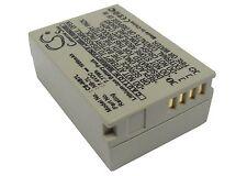 UK Battery for Canon PowerShot G11 NB-7L 7.4V RoHS