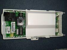 Whirlpool Dryer Control Board Part# W10111606 W10050520 rev a