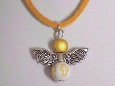 Celestial Horoscope Acrylic Costume Necklaces & Pendants