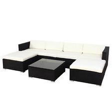 Tisch & Bank-Set