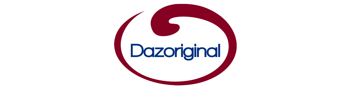 Dazoriginal