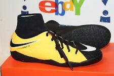 Indoor kaufeneBay Nike Schuhe Fußball günstig CQdWrxEBoe