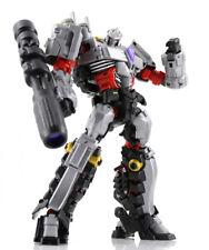 Maketoys Cross Dimension Rioter Despotron Exclusive UK Seller