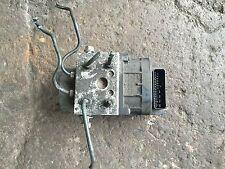 Toyota Yaris Bosch ABS Pump unit 2002 2003 2004 2005 Part Number 89541 0D011