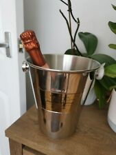 More details for ice bucket laurent perrier brand new