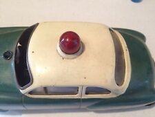 SCHUCO 5340 ELECTRO ALARM CAR  LUZ TECHO Nueva Replica