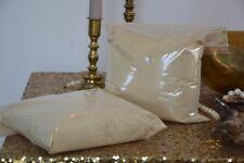 BALTIC AMBER DUST POWDER FOR WEDDING CELEBRATION PEELING AND MASSAGE 1KG PACK