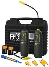 Sheffield Research FF310 Faultfinder 42v Ready Short / Open Circuit Finder And