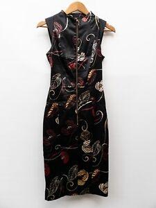 Cue Pencil Dress Size 6