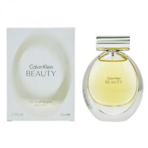 Calvin Klein Beauty Women's Eau de Parfum - 100ml